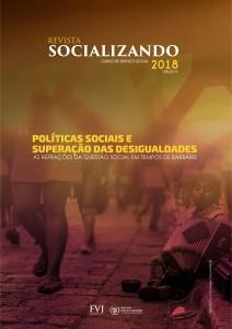 CapaSocializando20181